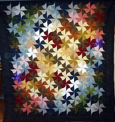 Google Image Result for http://www.ddcountryquilts.com/graphics/quilts/tango.jpg