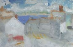Alice Mumford - Bellair Terrace, St Ives