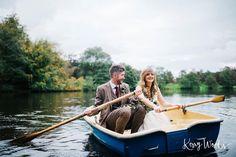 Coxless pair?#rowing #boat credit to @kerrywoodsphoto .....#weddingvenue #barnwedding #browsholme #lancashire #wearelancashire #familyhome #sustainable #historic #heritage #rural #tourism #historichouse #history #ribblevalley #forestofbowland #bride #weddingphotography #countryside #countrywedding #browsholmehall #rustic #rusticwedding #farmwedding #gardens #trees #lake
