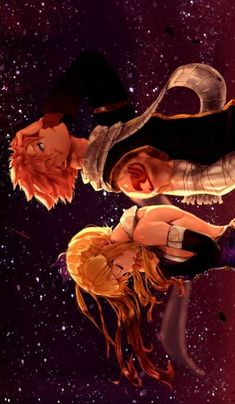 Lucy et natsu fairy tail - Anime New Photos Natsu Fairy Tail, Fairy Tail Lucy, Fairy Tail Ships, Rog Fairy Tail, Image Fairy Tail, Fairy Tail Family, Fairy Tail Guild, Fairy Tail Couples, Anime Fairy