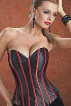 www.icsmodas.com.br https://www.facebook.com/www.icsmodas.com.br #corset #corselet #corpete #emagrecer #cintamodeladora #perdermedidas #riodejaneiro #instafoto #icsmodas #eunamoda #recife #goias #parana #ballet #balletclassico #fitness #balletfitness #manaus #matogrosso #galeriadorock #sp #cute #beautiful #colombia #ficargata #maravilhosa #moda #spfw #maiscurtida #trocolike #retribuolike #cosplay #pinup #lady #noiva #noivas #casamento #sexy
