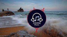 Dj Quads - My Desire (Vlog Music) [Hip-Hop & Rap] Extended Version