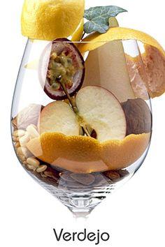 Verdejo Wine Varietals, Wine Vineyards, Wine Education, Spanish Wine, Coffee Wine, Wine Cocktails, Wine Art, In Vino Veritas, Wine Cheese