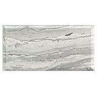 Legno Luce Amalfi 12 X 12 In Love This From The Tile Shop