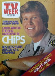 Chips Series, Larry Wilcox, 70s Tv Shows, Anne Of Green Gables, Old Tv, Reyes, Hot Boys, Cute Guys, A Good Man