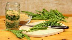 Jitrocelový sirup je skvělý pomocník, který oceníte během celého roku. Green Beans, Vegetables, Food, Meal, Eten, Veggie Food, Hoods, Vegetable Recipes, Meals