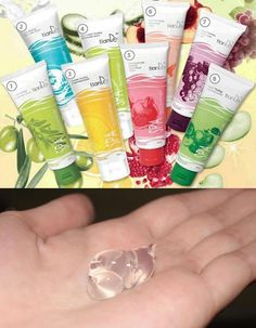 Voss Bottle, Water Bottle, Skin Care, Personal Care, Ebay, Boutique, Lighten Skin, Products, Exfoliating Scrub