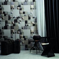 2012 Studioart_Luxury Silver_Pattern 5
