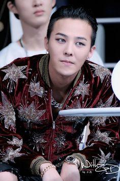 Big Bang, Dragon Kwon, Happy Gdragon, Asian Music, Bigbang G Dragon, Kpop Tumblr, G Dragon Bigbang