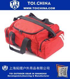 246053fc536e Лучших изображений доски «Сумка НАЗ»  55   Medical bag, Survival Kit ...