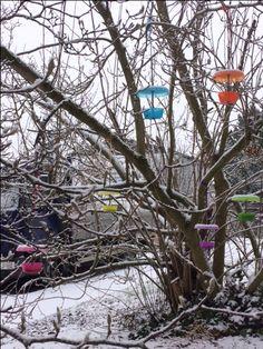Ikea Kindergeschirr vogelfutterplätze weil wir kein passendes porzelan gefunden haben