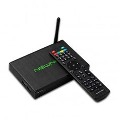 Dual core Android TV Box  --  http://www.newnow.com/products/NewNow-XBMC-Media-Stream-Android-4-2-Digital-Player-HDMI-M6-Smart-TV-Box.html
