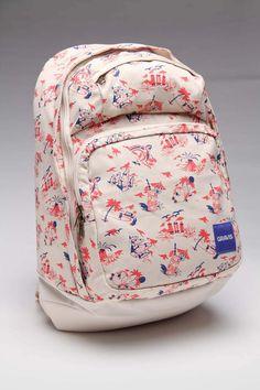 Gravis Uno Pack LE