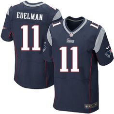 71ec462bc Nike New England Patriots  11  19.9 - Authentic NFL Football Jerseys From  China Patriots