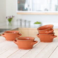 Member's Mark 4-Pack Tuscan Bowls - Assorted Colors - Sam's Club