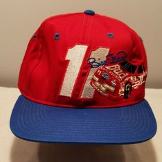 Adult Black Distressed Style Unisex fit Miller Genuine Draft Baseball Cap