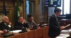 Terni, mense a scuola round finale | Servizio in concessione per 15 milioni di euro