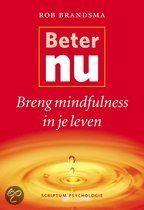 Op mijn verlanglijstje:Beter Nu Mindfulness, Reflection, Bible, Books, Movie Posters, Psychology, Biblia, Livros, Libros