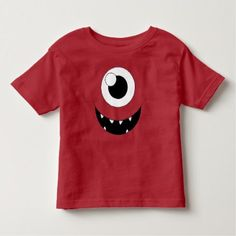 Shop BBSS Beats Toddler T-Shirt created by bigblocksingsong. Personalize it with photos & text or purchase as is! Toddler Fashion, Toddler Outfits, Shirt Outfit, T Shirt, Basic Colors, Cotton Tee, Tshirt Colors, Mens Tops, How To Wear