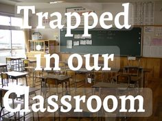 """""""Escape The Classroom"""" and other Digital Breakouts Link: www.c… """"Escape The Classroom"""" und andere digitale Breakouts Link: www. Escape The Classroom, Science Classroom, Future Classroom, School Classroom, Classroom Activities, Classroom Organization, Classroom Management, Classroom Ideas, Classroom Projects"""