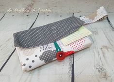 Bags, Fashion, Scrappy Quilts, Changing Tables, Handbags, Moda, Fashion Styles, Taschen, Fasion