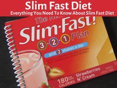 "Slim Fast Diet – Everything You Need To Know About Slim Fast Diet Being ""slim"" is the recent buzzword. Pick any snack, beverage or savory – you always think how many calories are you going to consume. Slim Fast Shakes, Fast Metabolism Diet, Metabolic Diet, Calorie Diet, Weight Loss Diet Plan, Healthy Weight Loss, Slim Fast Plan, 2 Week Diet, Fat Burning Drinks"