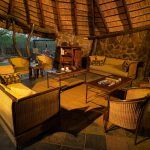 "Entabeni Safari Conservancy ""The Place of the Mountain"", is situated in the World Heritage ""Waterberg Biosphere"" of the Waterberg region. Safari, Tent, Lounge, Camping, Airport Lounge, Campsite, Store, Outdoor Camping, Lounge Music"