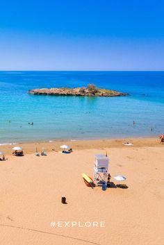 #holidays #vacations #sea #crete #greece #islands #thehotel.gr #villa #villas #apartments #hotels #sand #vibes #aesthetics