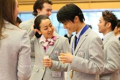 2014-04-25 a presentation ceremony of souvenirs for Sochi 2014 Olympic and Paralympic prize winners at Prime Ministers official residence in Tokyo,