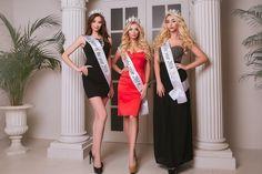 Короны: Севда Фараджова 67 отметок «Нравится», 2 комментариев — @royal_models_agency_kiev в Instagram: «👑👑👑 Queen of the year 2016 - Инна  1 Vice Queen of the year 2016 - Леся 2 Vice Queen of the year…»