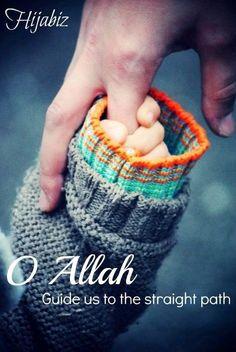 Islam , babies ,  god, allah , muslim