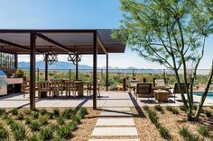 HGTV Ultimate Outdoor Awards: Outdoor Architecture >> http://www.hgtv.com/design/packages/hgtv-ultimate-outdoor-awards/2017/outdoor-architecture?soc=pinterest