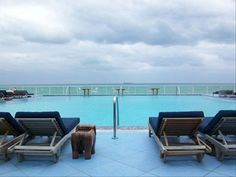 Apartment vacation rental in Miami Beach from VRBO.com! #vacation #rental #travel #vrbo