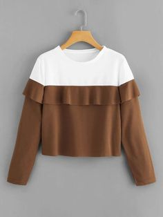Girls Fashion Clothes, Teen Fashion Outfits, Trendy Fashion, Korean Fashion, Fashion Black, Fashion Styles, Fashion Fashion, Fashion Ideas, Vintage Fashion