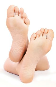 keep your #feet #healthy, #fit and fine with kenkoh #shoes, http://www.kenkoh.co.uk/store/
