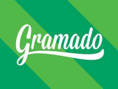 Gramado by Miguel Abreu