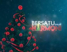 "Check out new work on my @Behance portfolio: ""Bersatu dalam Harmoni"" http://be.net/gallery/46708939/Bersatu-dalam-Harmoni"