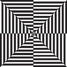 Patron/Pattern
