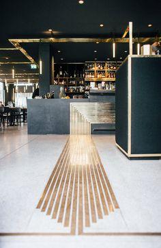 Herzog Bar - Picture gallery