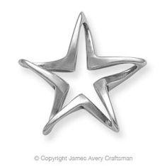 James Avery $39