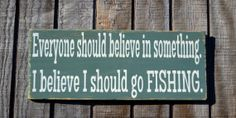 Hey, I found this really awesome Etsy listing at https://www.etsy.com/listing/176441224/fisherman-fishing-sign-man-men-masculine