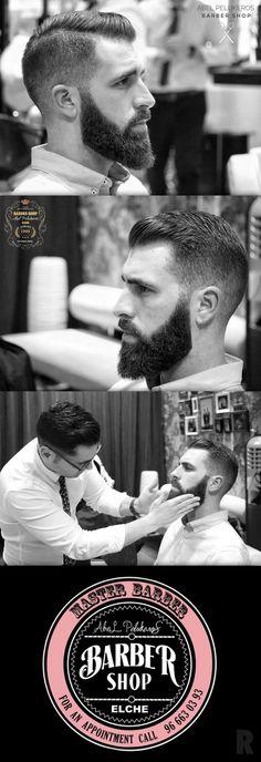 d1f8fa33d0164a10603df0fe2fd5b188--barber-shop-collage.jpg 736×2,148 pixels