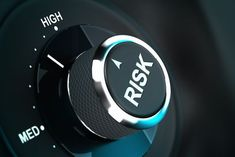 Buy Decision Making Process, Risk Management by Olivier_Le_Moal on PhotoDune. Button with the word risk pointing between medium and high level, render suitable for risk management or decision-. Forex Trading Basics, Ankylosing Spondylitis, High Risk, Risk Management, Business Management, Property Management, Gold Price, Decision Making, Stock Market