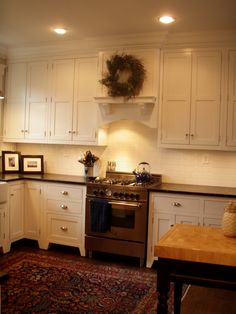Remodel: 1900's Kitchen -Link to Pictures - Old House Forum - GardenWeb