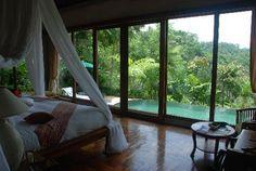 The Royal Pita Maha: Pool Villa