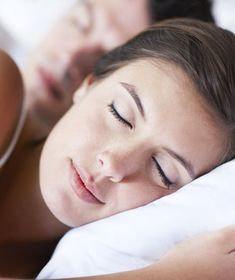 5 Secrets to Deep Sleep   When it comes to getting beneficial sleep, quality can be as important as quantity. Here, expert advice for nabbing a restful and restorative night.