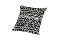 Tobago Pillow   Missoni  