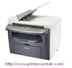 pilote canon imagerunner 1133a