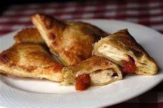 Bakeapple Cream Cheese Turnovers | Flickr - Photo Sharing!