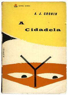 Cover design, Antonio Garcia.